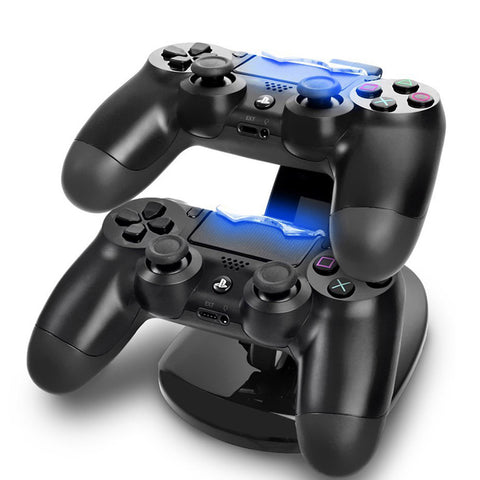 Playstation Controller Dock for Fast Charging