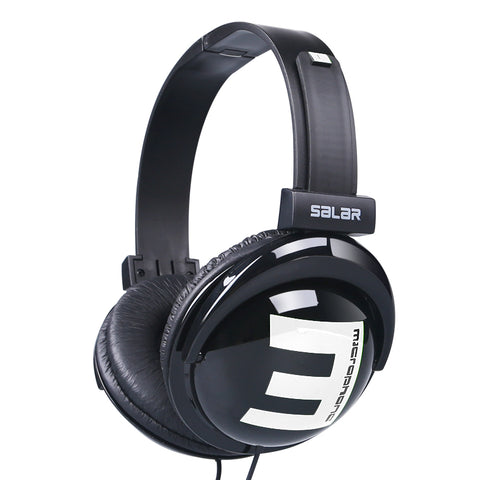 3.5mm Wired Gaming Headphones