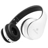 Image of Sound Intone Wireless Bluetooth Headphones With MIC