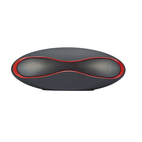 Portable Bluetooth Speaker - Strong Amplifier