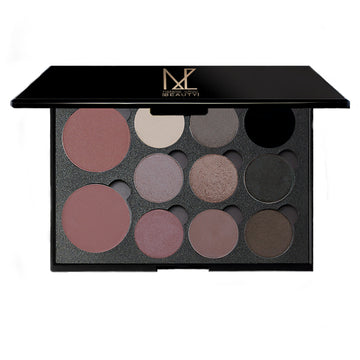 INDEPENDENT SHADOW PALETTE