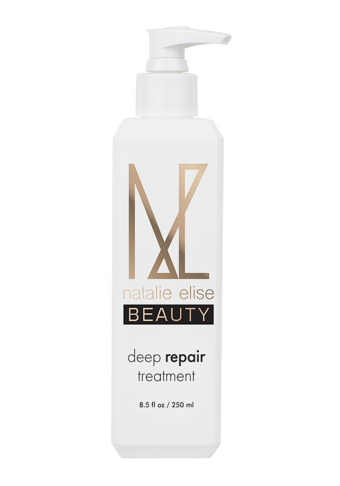DEEP REPAIR TREATMENT