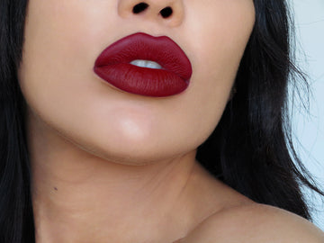 ROUGE LIPKIT Natalie Elise Beauty