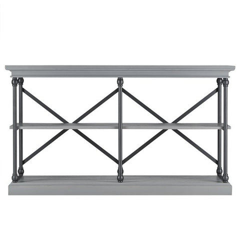 "Poynor TV Stand for TVs up to 60"" by Greyleigh"