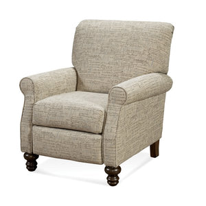 Lettie Recliner by Darby Home Co