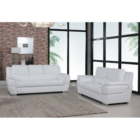 Huckleberry 2 Piece Living Room Set (Set of 2) by Latitude Run