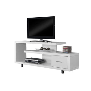 Wesolowski TV Stand for TVs up to 69 by Red Barrel Studio