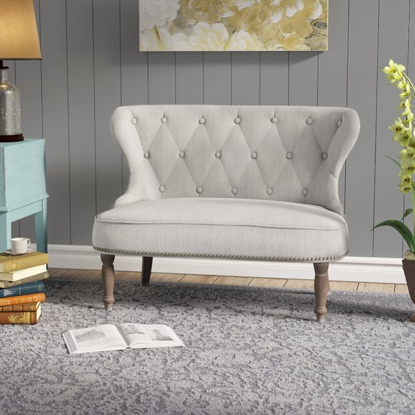 Arkhurst Settee by Ophelia & Co.