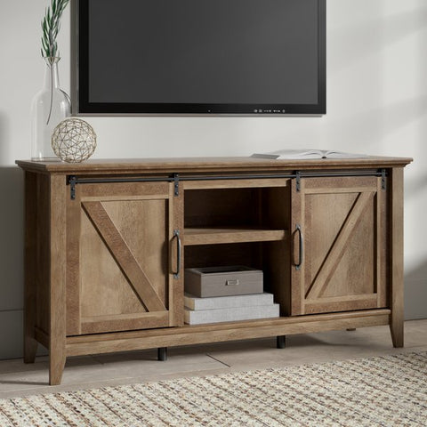 "Riddleville TV Stand for TVs up to 70"" by Greyleigh"