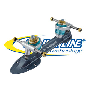 Patins Roll Line Spin