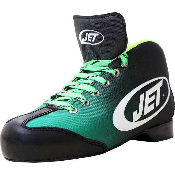Bota Jet Sublime Junior