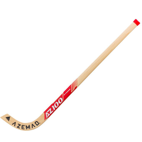 Stick Azemad Az – 100 Strong