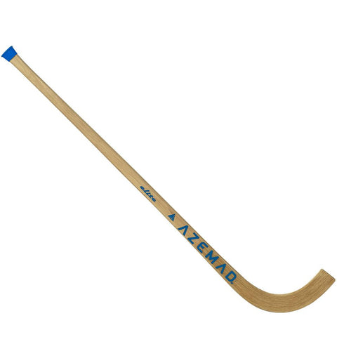Stick Azemad Elite