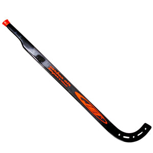 Stick JET Keeper Air Carbon