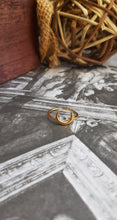 Load image into Gallery viewer, The Ancient Greece rings