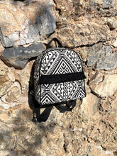 Load image into Gallery viewer, Greek handmade backpacks