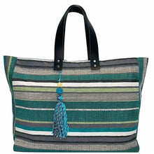 Load image into Gallery viewer, ARCADIA TOTE BAG