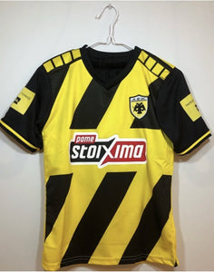Soccer Jersey adult-AEK