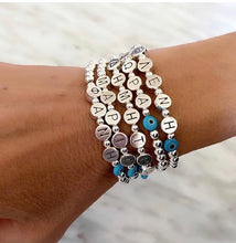Load image into Gallery viewer, Personalized bracelets