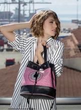 Load image into Gallery viewer, Christina Malle handbags /Crossbody