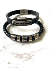 Load image into Gallery viewer, Men's bracelet