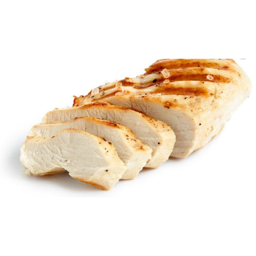1.5 kg Cooked Chicken Breast