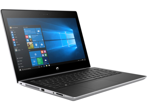 HP ProBook 430 G5 Notebook PC (2SM72UT)