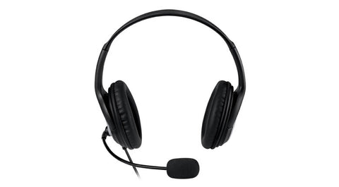 Microsoft Corporation  LifeChat Headset