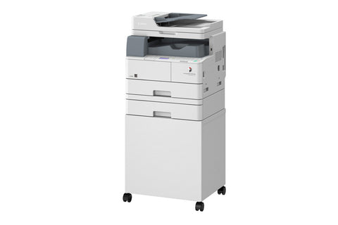 Canon, Inc imageRUNNER 1435iF