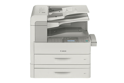 Canon LASER CLASS 830i