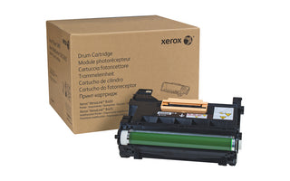 Xerox GENUINE  DRUM CARTRIDGE