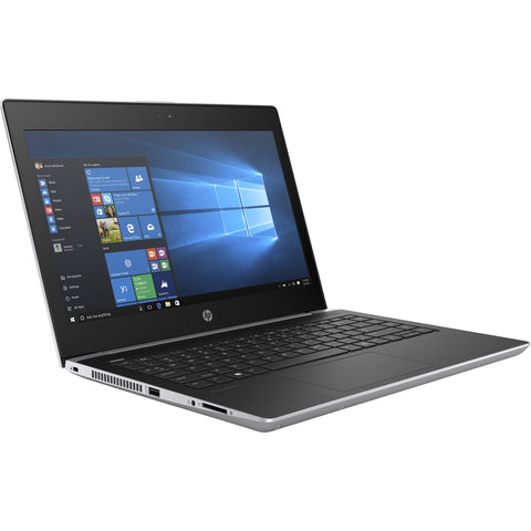 HP ProBook 430 G5 Notebook PC (2SM74UT)