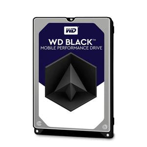 WD Western Digital 750GB SATA 16MB 7200RPM Black
