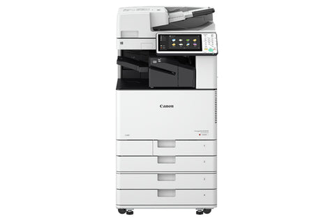 Canon, Inc imageRUNNER ADVANCE C3530i II
