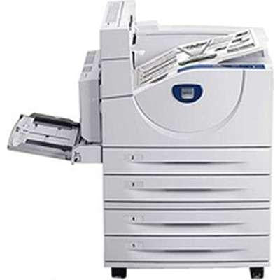 Xerox  PHASER 5550/DT - LASER PRINTER - MONOCHROME - LASER - UP T
