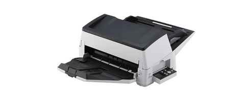 Fujitsu FI-7600 INCLUDES PAPERSTREAM IP & CAPTURE
