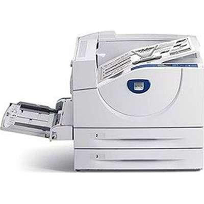 Xerox  PHASER 5550/N - LASER PRINTER - MONOCHROME - LASER - 50 PP