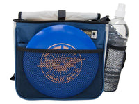 Innova Starter Disc Golf Bag