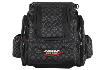 Innova Super Heropack Disc Golf Bag