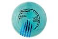 Discraft ESP McBeth Buzzz 5X World Champion