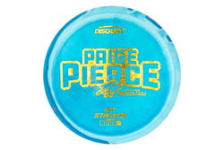 Discraft First Run Paige Pierce ESP Stalker