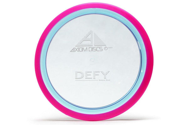 Axiom Proton Defy