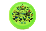 Innova Special Edition Champion Firestorm