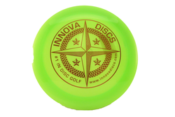 Innova Champion First Run Firestorm