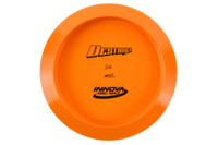 Innova Star Bottom Stamp Destroyer