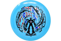 Innova Star Destroyer Stargate XXL Graphics
