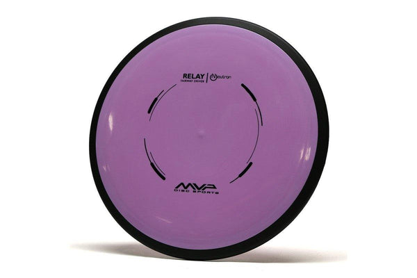 MVP Neutron Relay - Disc Golf Mart