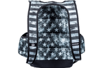 Dynamic Discs Sniper Backpack Disc Golf Bag