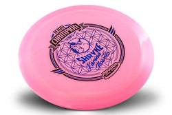 Innova Star Nowels Shryke Tour Series