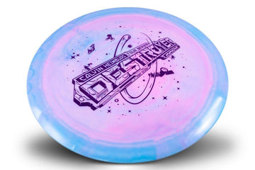 Innova Star Destroyer Calvin Heimburg Tour Series